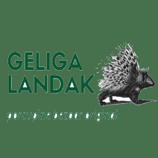 Geliga Landak