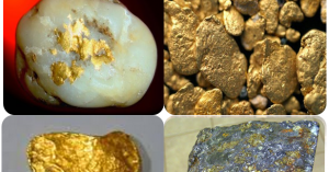 10 Jenis Batu Yang Ada Di Aceh