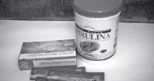 Artikel Contoh Jenis Macam-macam Produk Bioteknologi