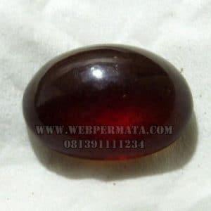 Batu Permata Amber - Batu Mania