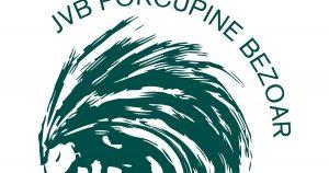 JVB Wholesale & Retail Porcupine Bezoar