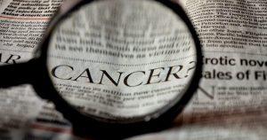 Daftar Tumbuhan Herbal untuk Pengobatan Alternatif Kanker