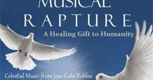 HEALING MUSIC - Highly Recommended for Cancer Patients