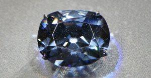 Harga Berlian Update - Batu Mania