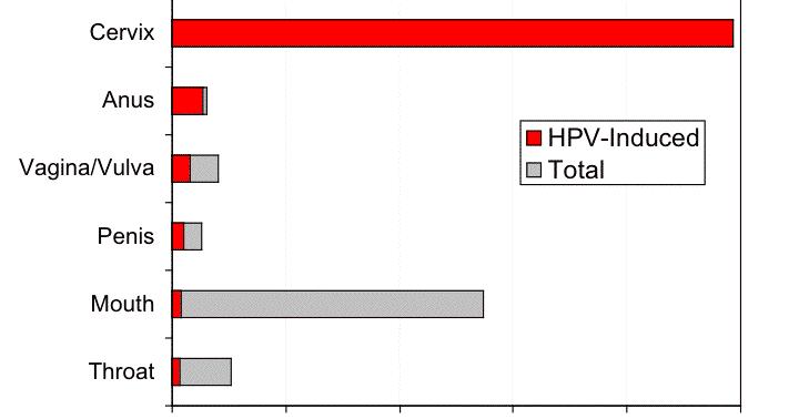 Human papillomavirus (HPV), Pengertian, Penyebab, Pencegahan