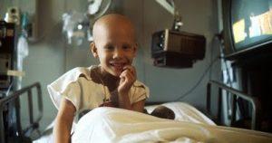 Jenis, Efek, dan Lama Kemoterapi untuk Penderita Kanker
