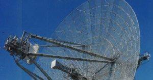 Penerapan Gelombang Cahaya, Manfaat dan Kegunaan, Aplikasi dan Fungsi Radar, Sinar Gamma, Sinar X, Serat Optik, Fisika