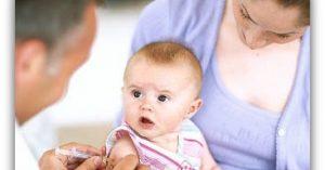 Macam-Macam Imunisasi, Manfaat dan Kegunaan Imunisasi