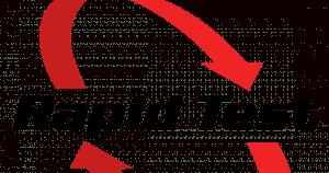 Rapid Test Syphilis (Dipstick) (Serum/Plasma)