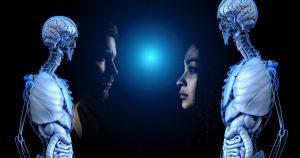 Psikologi Manusia Dalam Prilaku & Pengambilan Keputusan